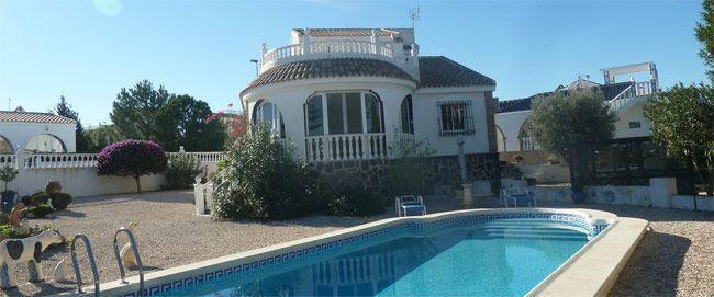 رخصة الإقامة للأجانب الذين يشترون منزل اكثر من € 160.000