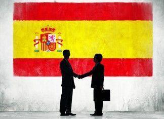 получить на жительство Испании и Европы