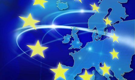 Europe's tourism to benefit from improved EU visa rules