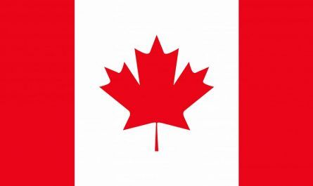 Canada seeks foreign workers from 2013 construction sector