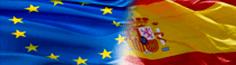 Residence Permit permanent visa Spain تاشيرة اسبانيا تصريح الاقامة الفيزا الذهبية