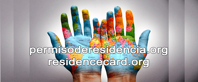 Residence card for Establish a business in Spain and Europe