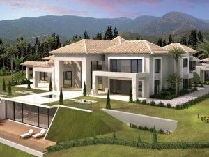 Other Obtaining of Residence Card en Europe for purchase of property in Spain