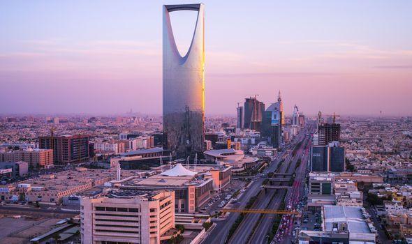 تصريح الإقامة للمواطنين من الكويت