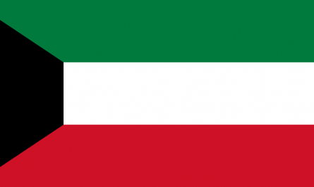 Residence permit for nationals of Kuwait