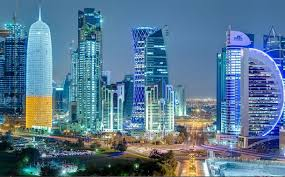Residence permit for nationals of Qatar