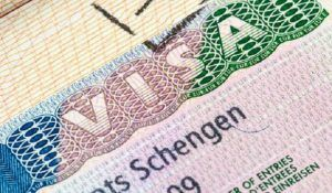 Obtaining of the Schengen Visa to live in Spain and Europe