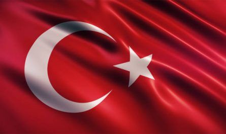 Residence permit for nationals of Turkey