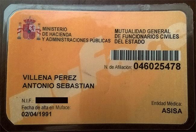 تقديم طلبات بطاقة الاقامة الاسبانية في العربية السعودية و مصر