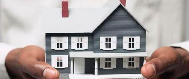 Titre de Séjour pour achat de biens immeubles Golden Visa