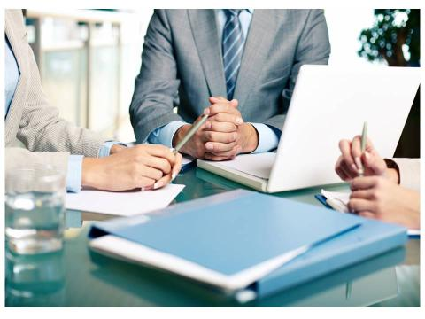 تصريح الاقامة الاسبانية و العمل من خلال حساب الخاص