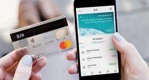 هل يمكن فتح حساب بنكي بالنسبة للأجانب الغير مقيمين بإسبانيا