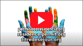 web residence permit