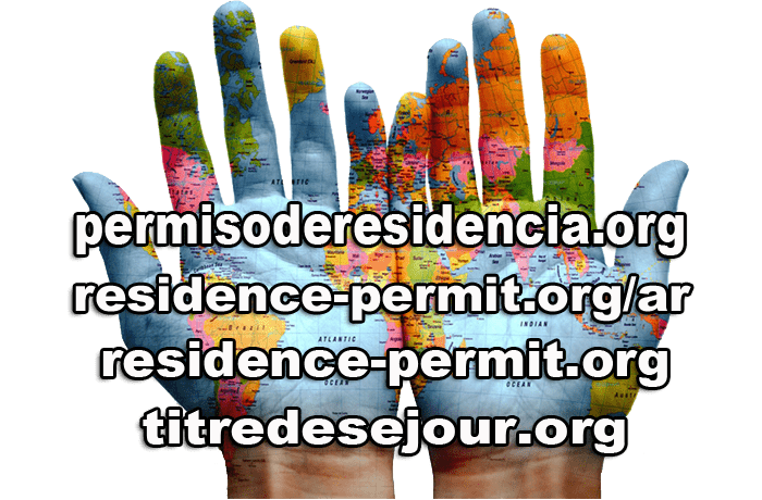 Residence-permit.org