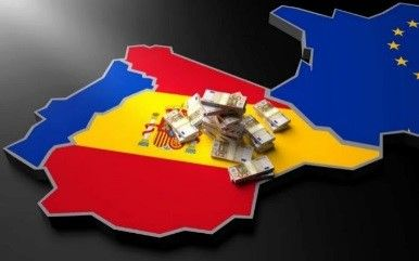 What is Golden Visa for Spain