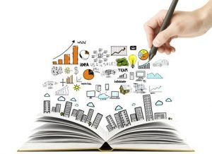 The main requirement to create this business activity in Spain is to create a very detailed business plan
