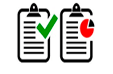 Medical certificates. Common mistakes