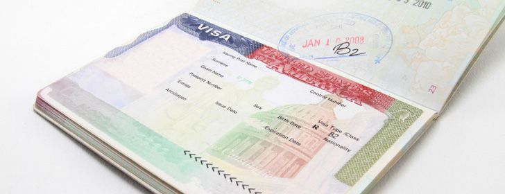 Discover how to obtain a student visa in Spain
